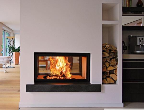 spartherm varia a fdh linear 4s arne skarra. Black Bedroom Furniture Sets. Home Design Ideas